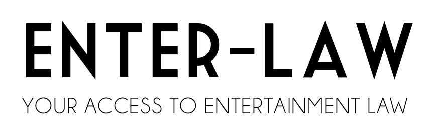Enter-Law